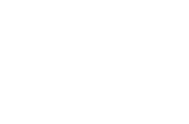 Videos for Change by Viven